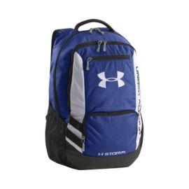 Under Armour Hustle Storm Backpack