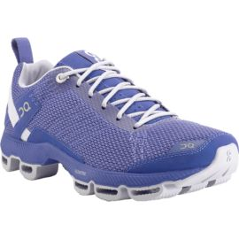On Cloudsurfer Women's Running Shoes