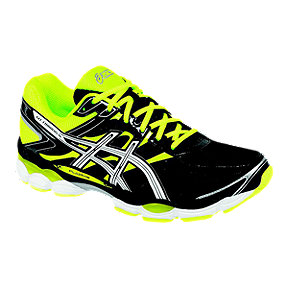 Asics Gel Cumulus 16 Men's Running Shoes