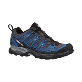 Salomon X Ultra Men's Multi-Sport Shoes