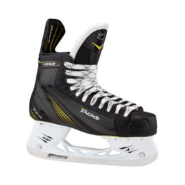 CCM Tacks 4052 Senior Hockey Skates