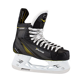 CCM Tacks 4052 Hockey Skates