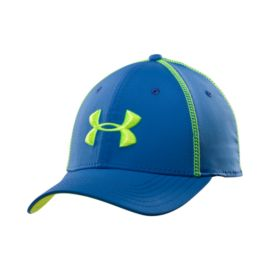 Under Armour Huddle II Men's Stretch Fit Cap