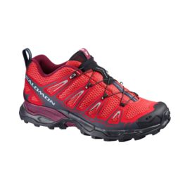 Salomon X Ultra Women's Multi-Sport Shoes