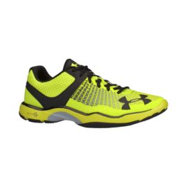 Under Armour Elevate Men's Training Shoes