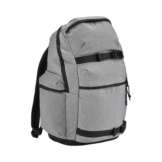 8fb122f1ed4c Burton Kilo Backpack
