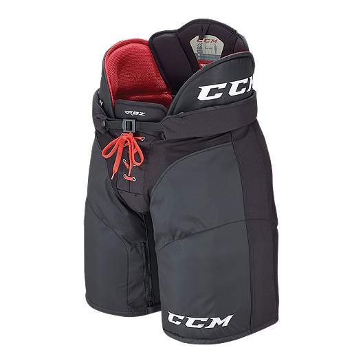 a4c95af02d6 CCM RBZ 130 Junior Hockey Pants