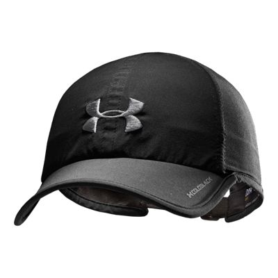 Under Armour Shadow Men's Cap