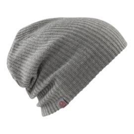 Burton All Day Long Men's Beanie