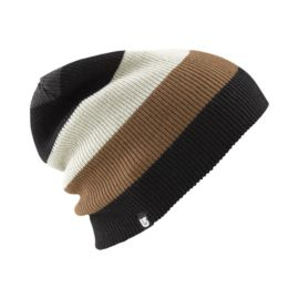 Burton Serviced Men's Beanie