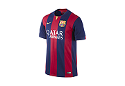 Shop Euro Soccer League Fan Apparel & Jerseys