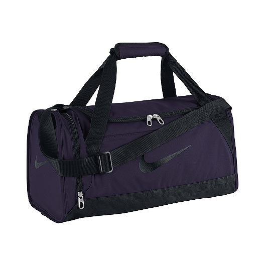 f33283cd7b Nike Brasilia 6 (Extra Small) Duffel Bag