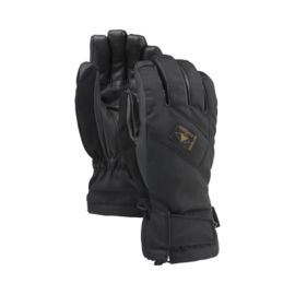 Burton GORE-TEX® Men's Leather Gloves