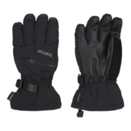 Burton Gore-Tex Touch O Men's Gloves