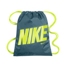 Nike Graphic Kids' Gym Sack