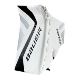 Bauer Supreme ONE.5 Goal Blocker - Junior