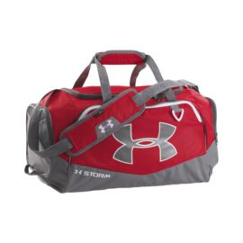 Under Armour Undeniable Small Duffel Bag