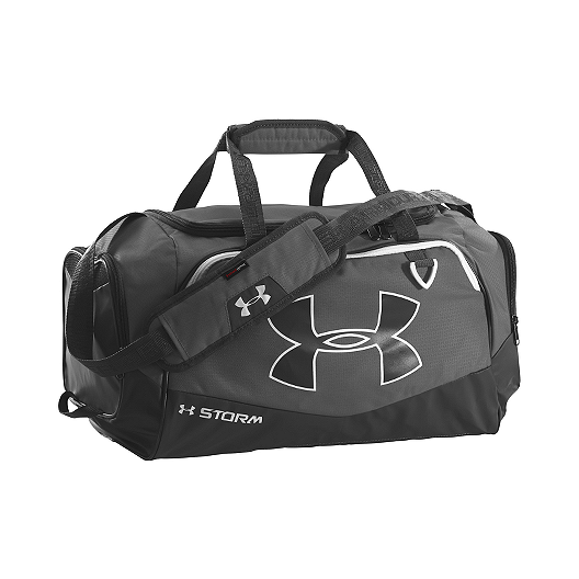 41ecf891c1 Under Armour Undeniable Small Duffel Bag