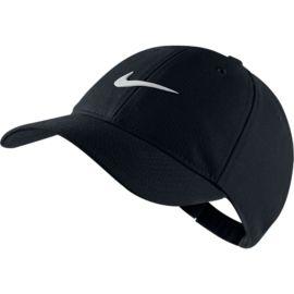 Nike Legacy 91 Dri-FIT™ Men s Adjustable Cap  17386789e72