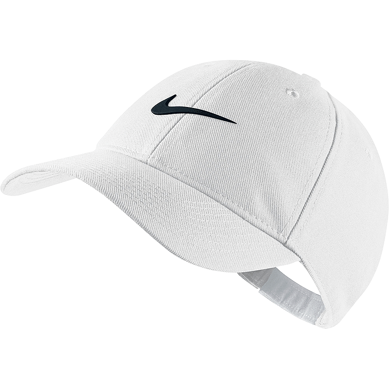 941b83ca06668 Nike Legacy 91 Dri-FIT™ Men s Adjustable Cap