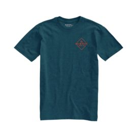 Burton Skidder Men's Short Sleeve T-Shirt