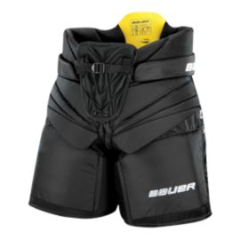 Bauer Supreme ONE.9 Goal Pant - Senior