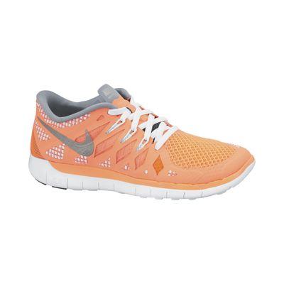 nike free run 5 0 v2 running shoes sport chek