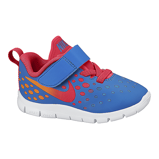 competitive price 63f5c c5b06 Nike Free Express Kids  Toddler Athletic Shoes   Sport Chek