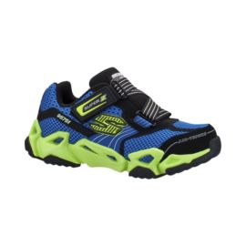 Skechers Fierce Flex Gravitron Kids' Pre-School Casual Shoes