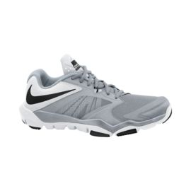 Nike Flex Supreme 3 Men's Training Shoes