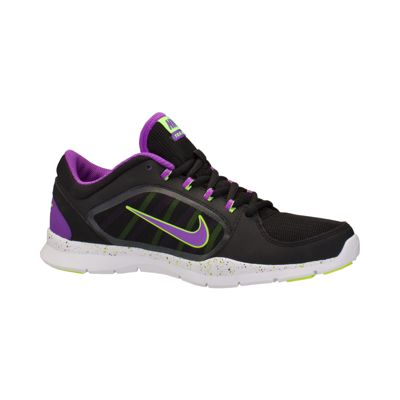 27c935d486b4 Nike Women Flex Trainers Iv Training