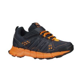 adidas Trail Kid AC Kids' Training Shoes Pre-School