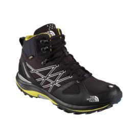 The North Face Ultra Fastpack Men's Mid GTX® Lite-Hiking Boots