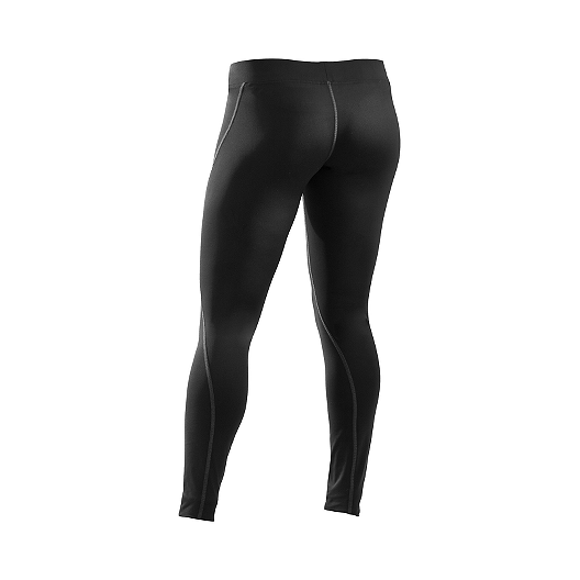 b29cb8dc16a1a4 Under Armour ColdGear® Women's Authentic Leggings | Sport Chek