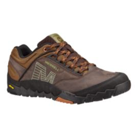 Merrell Annex Men's Multi-Sport Shoes