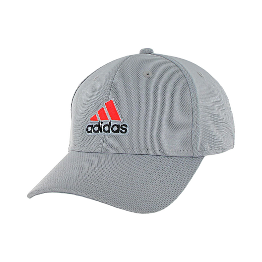 194d53c4973 adidas Closer Stretch Men s Cap