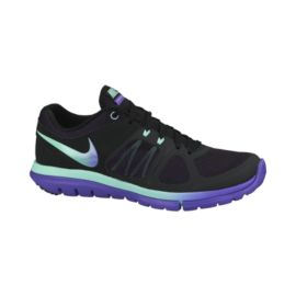Nike Flex Run 2014 Women's Running Shoes