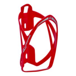 Blackburn Slick Red Cage