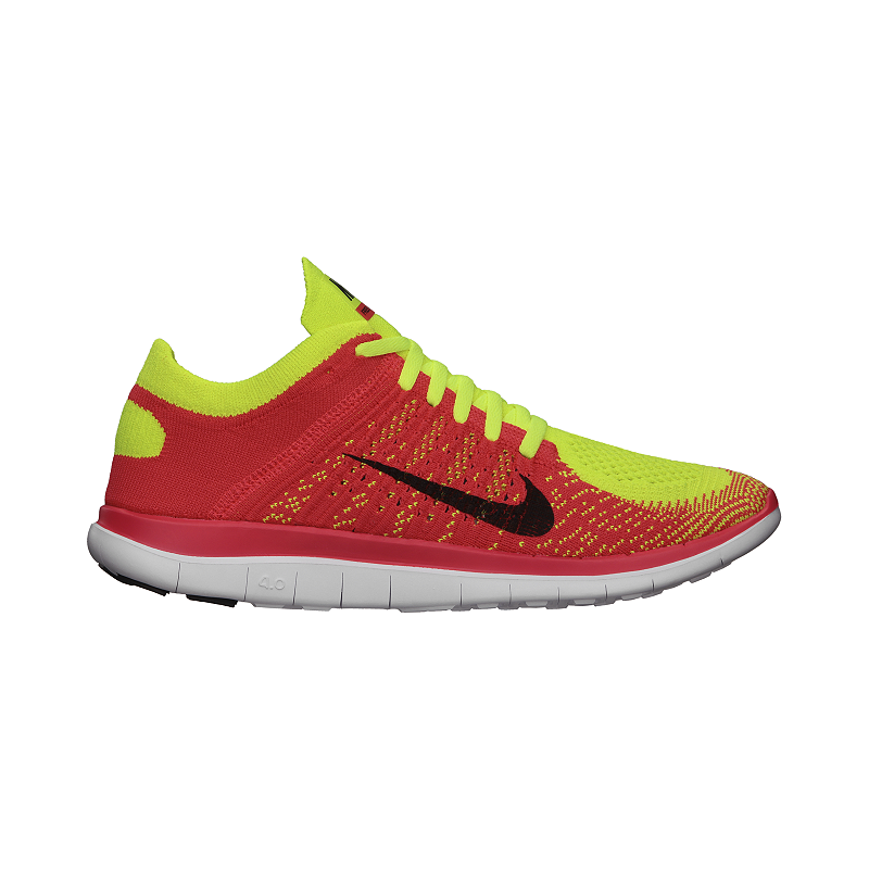 discount free flyknit 4.0 outlet map 3b32c 55820