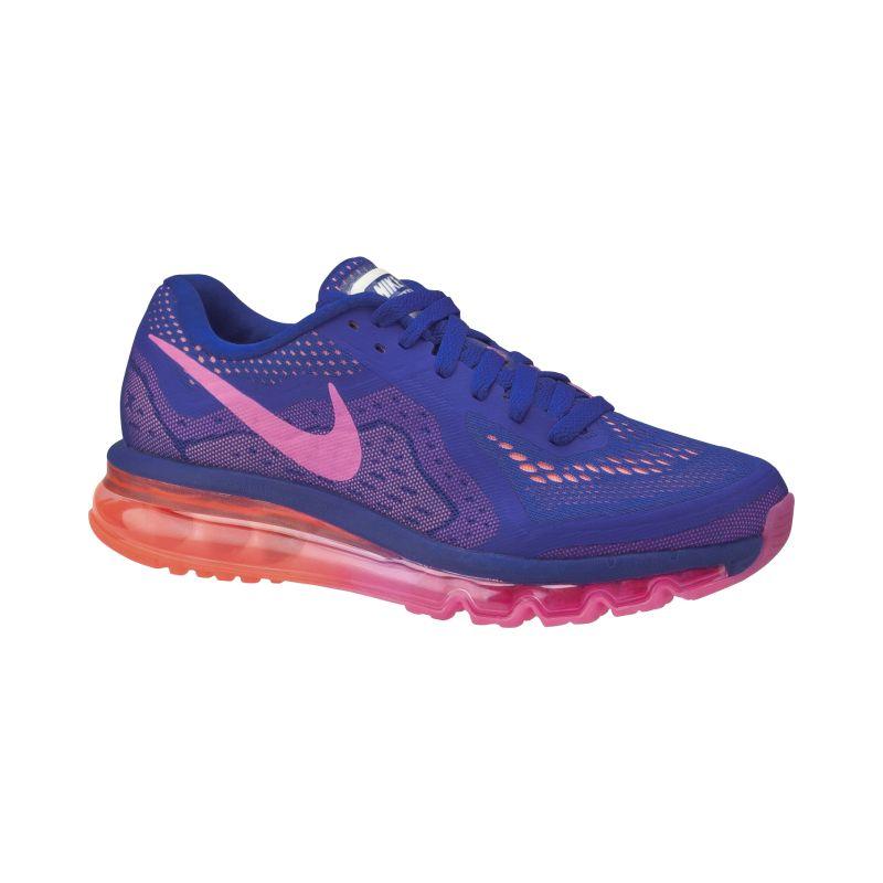 nike air max 2014 s running shoes sport chek