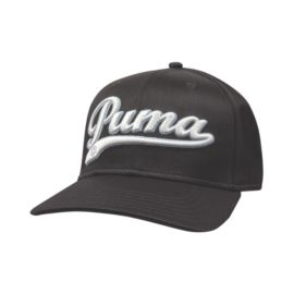 PUMA Golf Script coolCELL Men's Cap