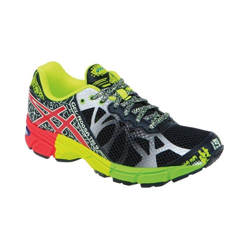 asics gel noosa tri 9 athletic shoes sport chek