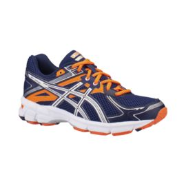 ASICS GT 1000 2 Kids' Athletic Shoes Grade School