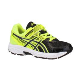 ASICS Gel-Contend 2 Kids' Athletic Shoes