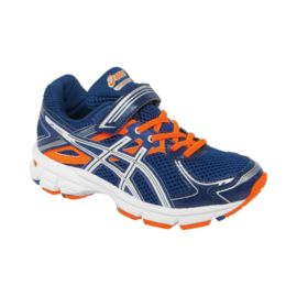 ASICS GT-1000 2 Kids' Athletic Shoes Pre-School