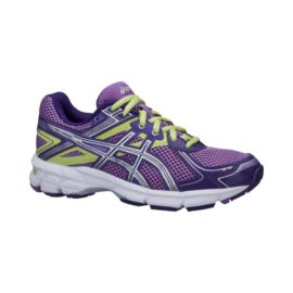 ASICS GT 1000 2 Athletic Shoes Grade-School Girls