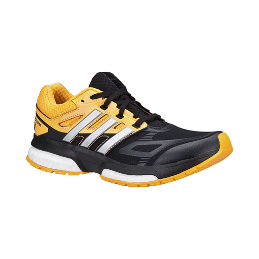 adidas Response Boost Techfit Kids' Grade School Athletic
