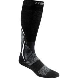 Bauer Premium Performance Youth Skate Socks