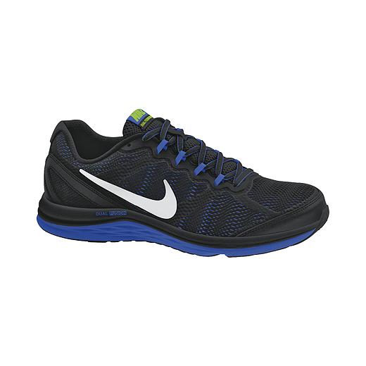 cocodrilo Tranquilidad de espíritu enchufe  Nike Dual Fusion Run 3 Men's Running Shoes   Sport Chek