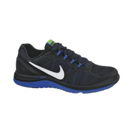 Nike Dual Fusion Run 3 Men's Running Shoes